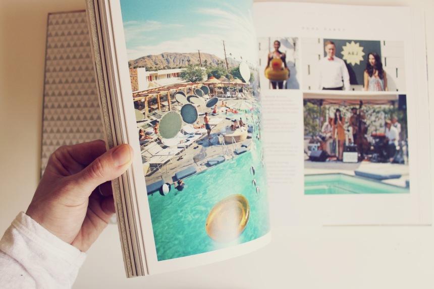 favorite design books | ann-marie loves paper