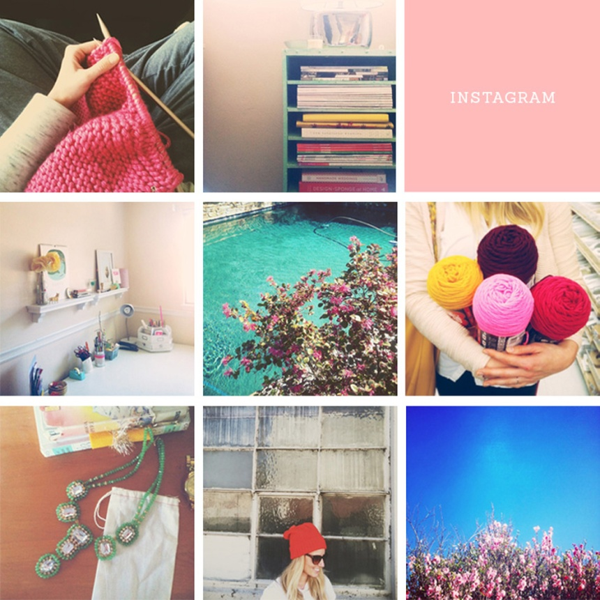 @ammlovespaper | instagram
