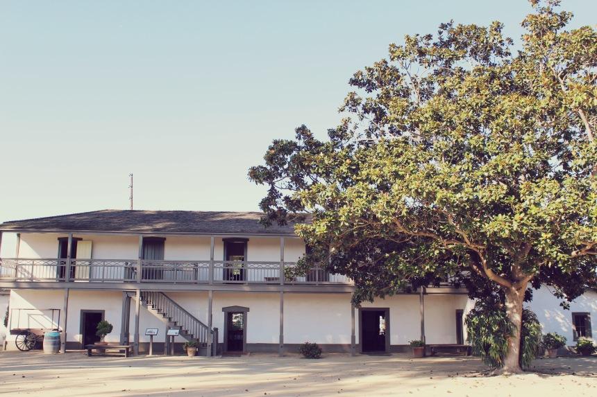Ventura, Ca | Ann-Marie Morris