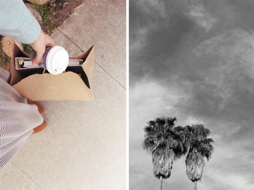 Venice, Ca | Ann-Marie Loves Paper