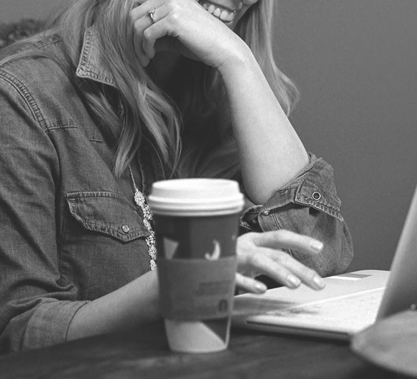 workspace wednesday | ann-marie loves paper