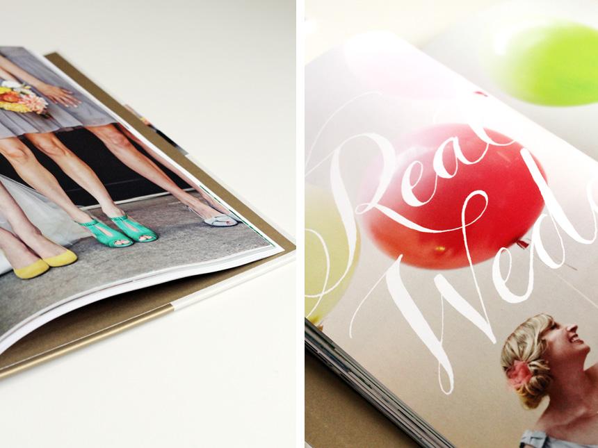 good reads | ann-marie loves paper